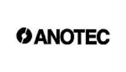 Anotec Logo