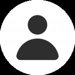 Icono de perfil
